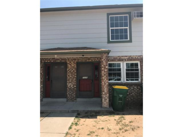 7230 E 78th Place, Commerce City, CO 80022 (MLS #3809165) :: 8z Real Estate