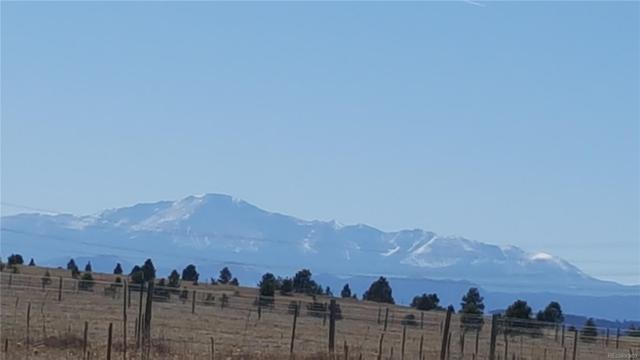24935 Cave Spring Trail, Elbert, CO 80106 (#3810749) :: Bring Home Denver