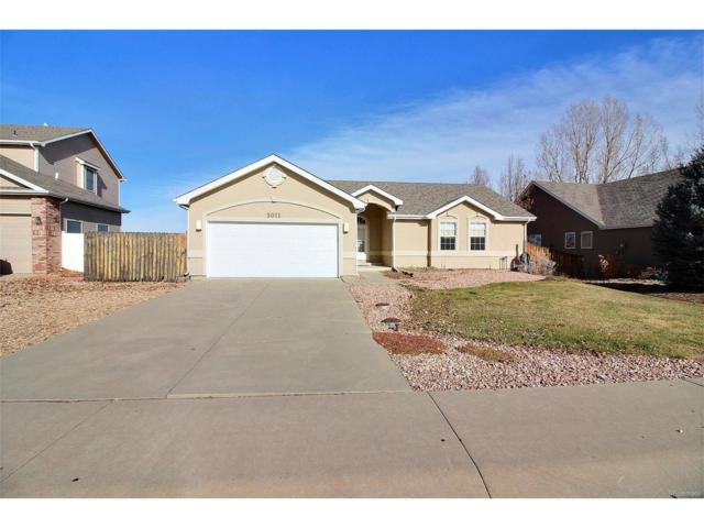 5011 W 6th St Rd, Greeley, CO 80634 (MLS #3811020) :: 8z Real Estate