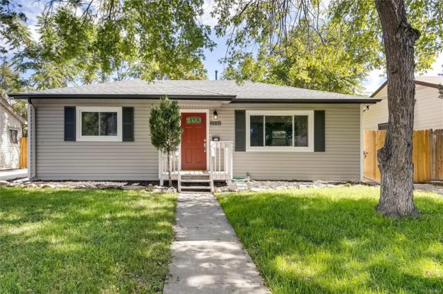2232 Macon Street, Aurora, CO 80010 (#3814039) :: HomeSmart Realty Group