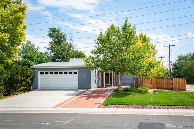 1490 S Jasmine Way, Denver, CO 80224 (MLS #3814885) :: 8z Real Estate