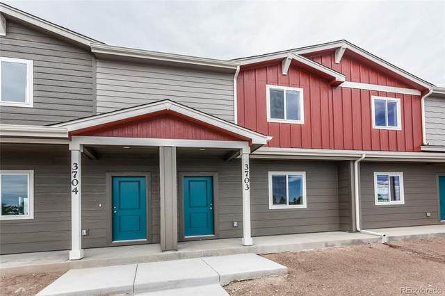 3683 Ronald Reagan Avenue, Wellington, CO 80549 (#3815492) :: Berkshire Hathaway Elevated Living Real Estate
