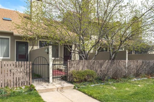 333 S Taft Court, Louisville, CO 80027 (#3818609) :: The Healey Group