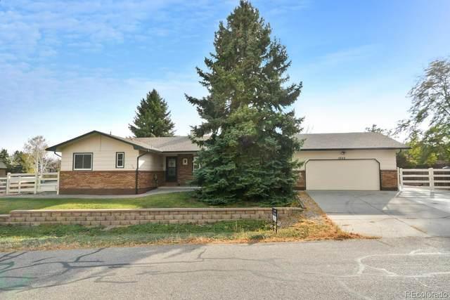 1800 Crestridge Drive, Loveland, CO 80537 (MLS #3821000) :: Neuhaus Real Estate, Inc.