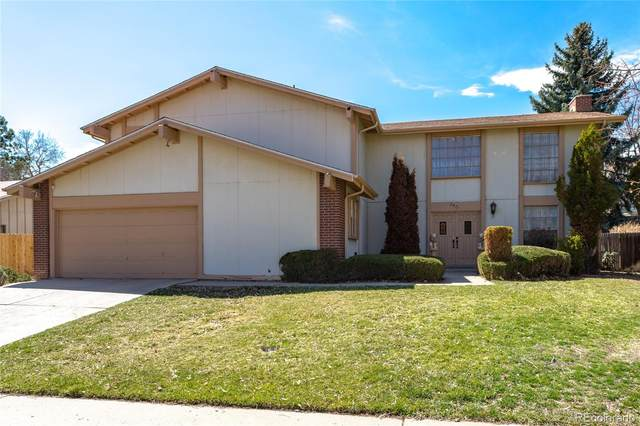 3871 S Idalia Street, Aurora, CO 80013 (#3821360) :: My Home Team