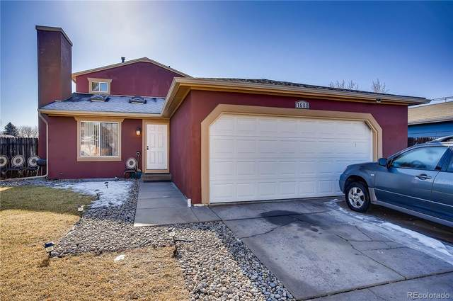 1680 Ensenada Way, Aurora, CO 80011 (#3821982) :: iHomes Colorado