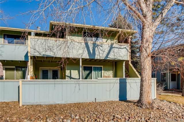 1117 Elysian Field Drive C, Lafayette, CO 80026 (MLS #3824728) :: 8z Real Estate