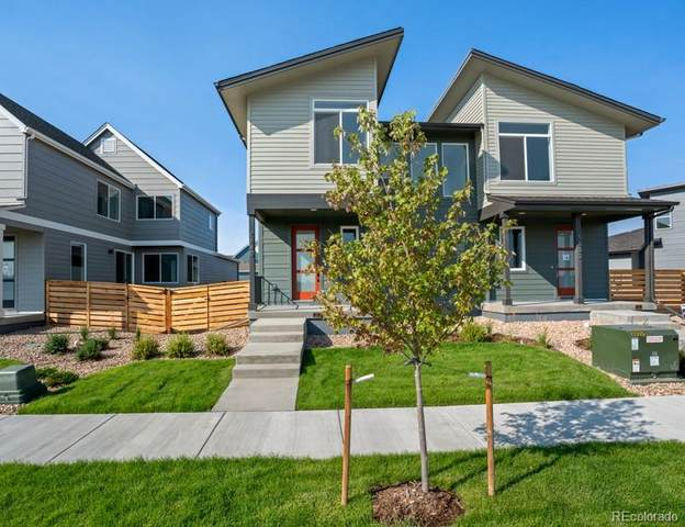 5849 Denys Drive, Timnath, CO 80547 (#3825212) :: My Home Team