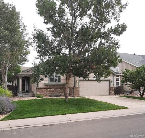 194 Montezuma Street, Brighton, CO 80601 (#3826456) :: The Margolis Team
