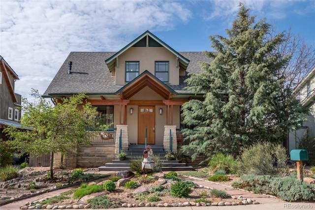 906 Union Avenue, Boulder, CO 80304 (#3827241) :: The DeGrood Team
