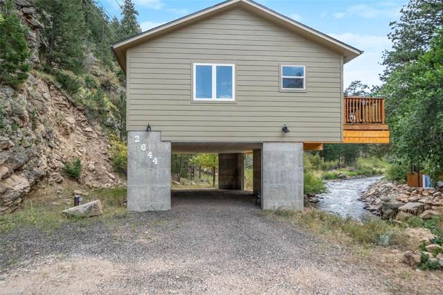 2644 Us Highway 34, Drake, CO 80515 (MLS #3827279) :: 8z Real Estate