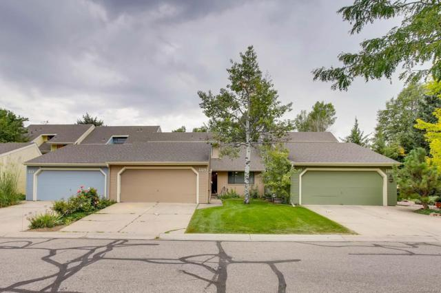 1109 Indian Summer Court, Fort Collins, CO 80525 (#3827641) :: The Healey Group