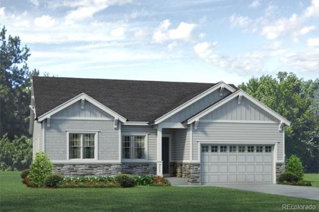 428 Wagon Bend Road, Berthoud, CO 80513 (MLS #3828190) :: 8z Real Estate