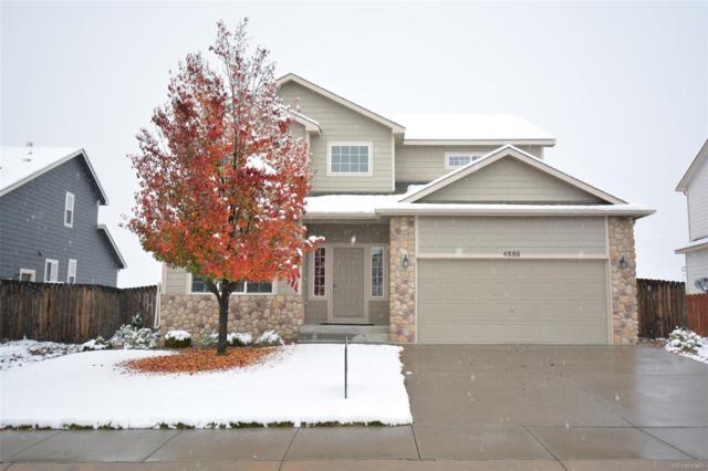 4886 Spokane Way, Colorado Springs, CO 80911 (#3828825) :: Bring Home Denver