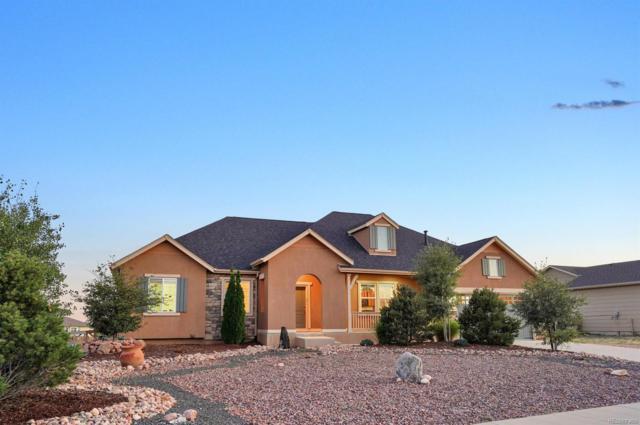 7494 Antelope Meadows Circle, Peyton, CO 80831 (#3828968) :: Wisdom Real Estate