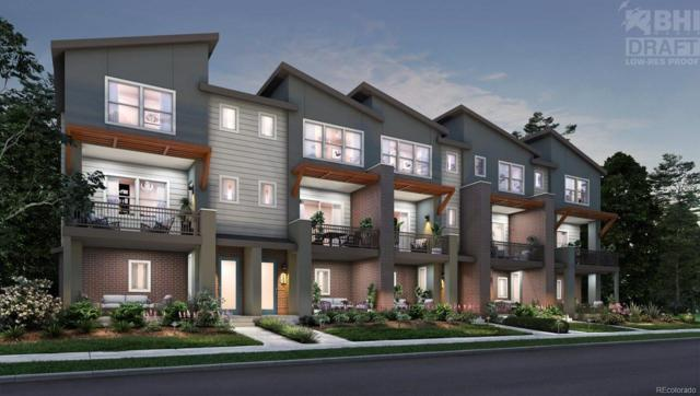 4233 Yarrow Street, Wheat Ridge, CO 80033 (#3830563) :: The HomeSmiths Team - Keller Williams