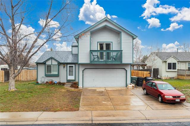 12130 Birch Street, Thornton, CO 80241 (#3831211) :: Mile High Luxury Real Estate