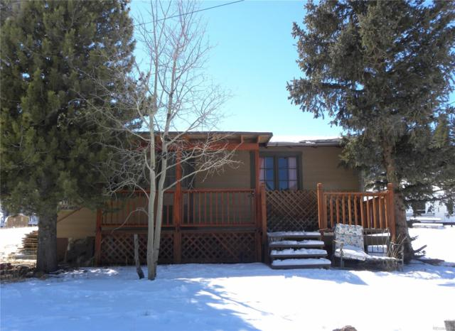 70 Smith Road, Bailey, CO 80421 (#3833468) :: Bring Home Denver with Keller Williams Downtown Realty LLC