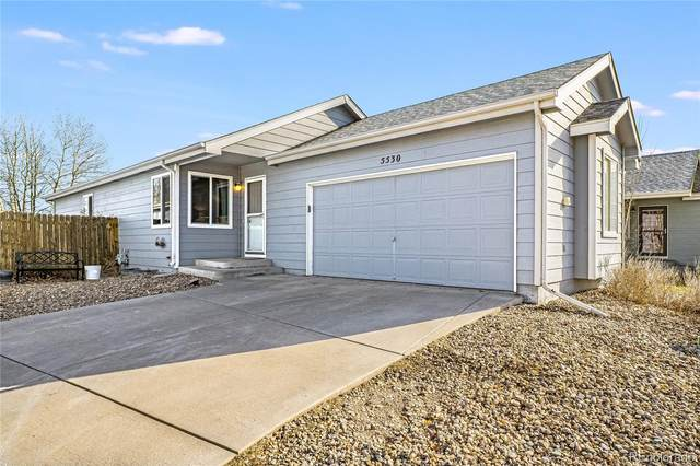 5530 Fossil Court E, Fort Collins, CO 80525 (#3834358) :: Kimberly Austin Properties