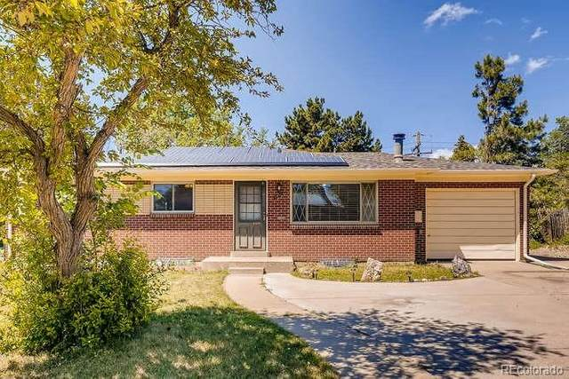 7801 Grove Street, Westminster, CO 80030 (MLS #3835620) :: 8z Real Estate