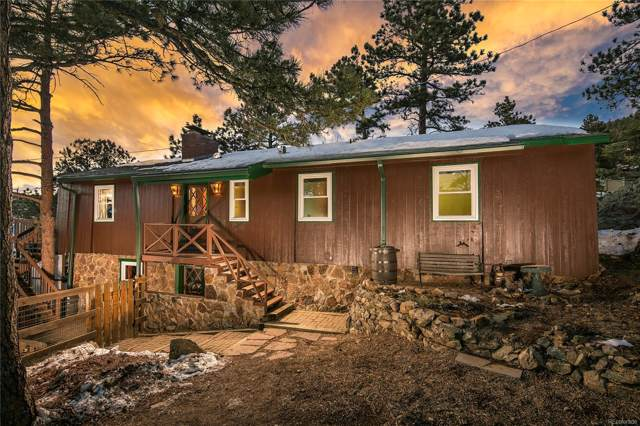 79 Green Mountain Drive, Loveland, CO 80537 (MLS #3837183) :: 8z Real Estate