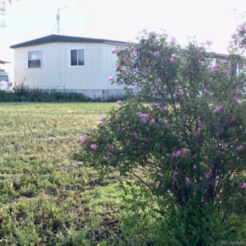 6955 County Road 114, Alamosa, CO 81101 (#3837369) :: Bring Home Denver