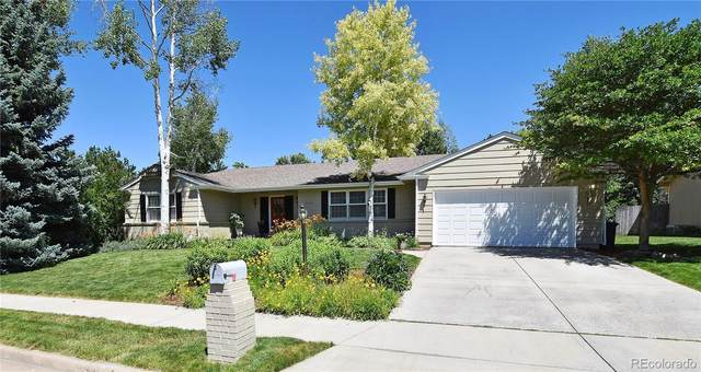 3432 Florida Drive, Loveland, CO 80538 (#3838274) :: The Heyl Group at Keller Williams