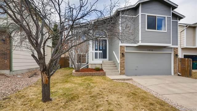 5830 Grapevine Drive, Colorado Springs, CO 80923 (#3839952) :: Keller Williams Action Realty LLC