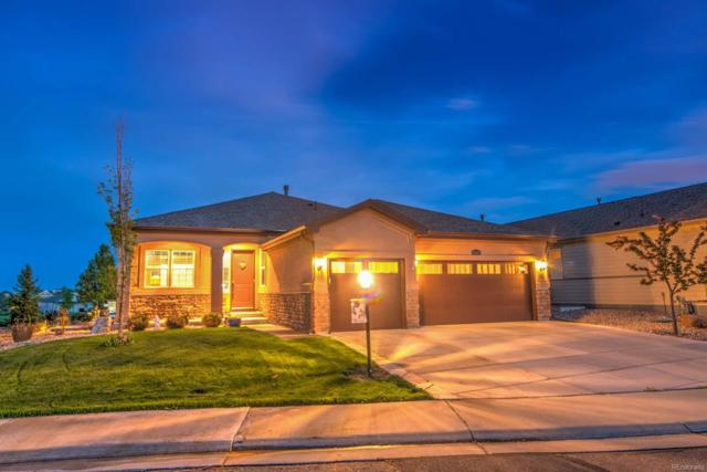 15188 Willow Drive, Thornton, CO 80602 (MLS #3840224) :: 8z Real Estate