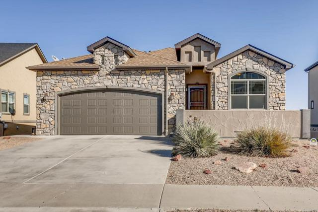 2112 82nd Avenue, Greeley, CO 80634 (MLS #3840621) :: Bliss Realty Group
