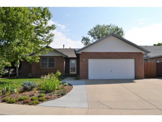 940 S Fulton Avenue, Fort Lupton, CO 80621 (MLS #3842267) :: 8z Real Estate