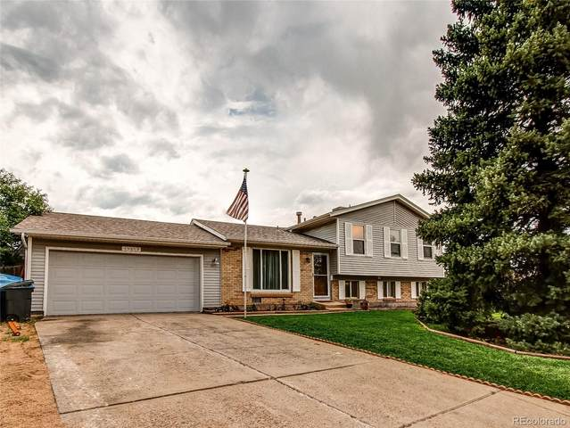 15619 E Atlantic Place, Aurora, CO 80013 (MLS #3844951) :: Bliss Realty Group