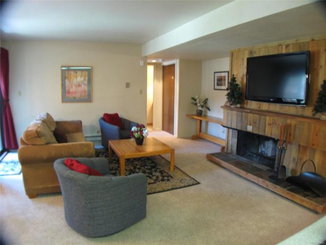 433 Wild Irishman Road #11201, Keystone, CO 80435 (#3845808) :: Hometrackr Denver