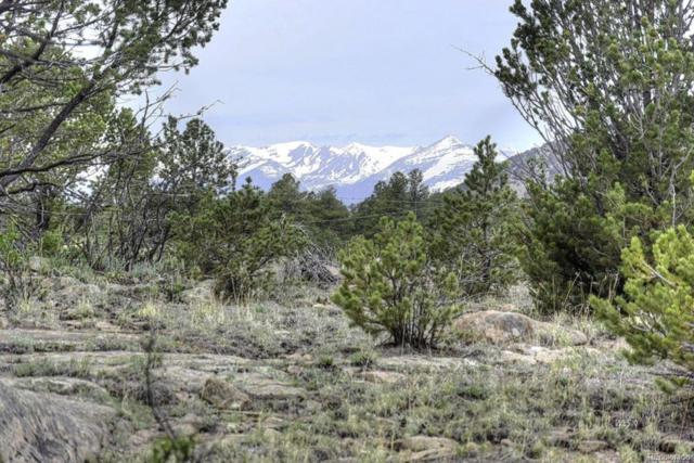 Address Not Published, , CO  (#3845898) :: Mile High Luxury Real Estate