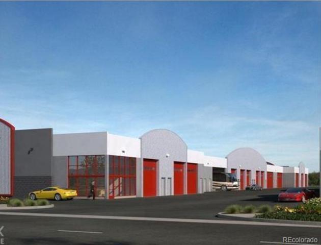 13303 E Adam Aircraft Circle A2, Englewood, CO 80112 (#3846064) :: The Peak Properties Group