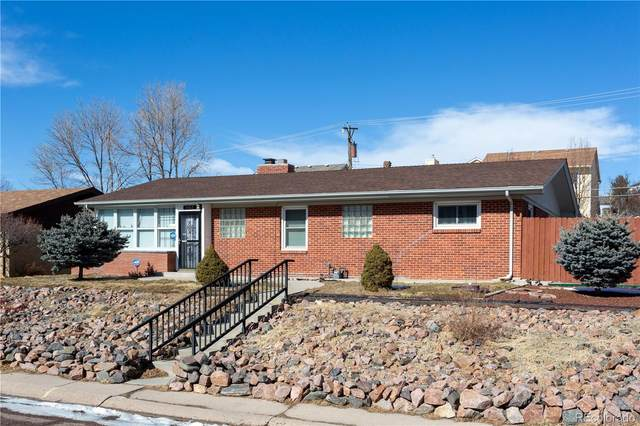 1002 Morning Star Drive, Colorado Springs, CO 80905 (#3846307) :: The DeGrood Team