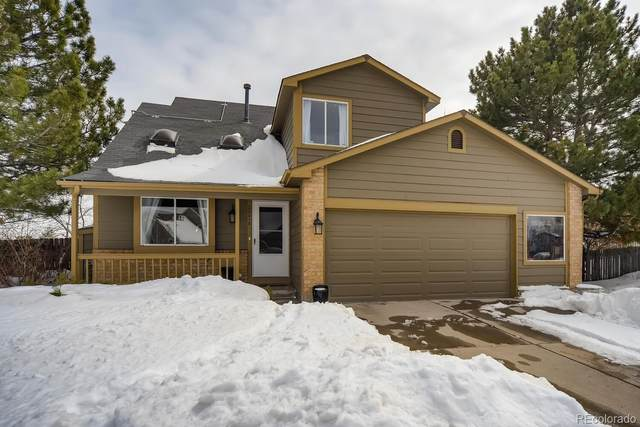 20018 E Bellewood Lane, Centennial, CO 80015 (#3847213) :: Re/Max Structure
