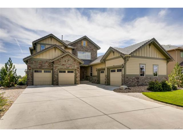 1875 Tiverton Avenue, Broomfield, CO 80023 (#3847735) :: Ford and Associates