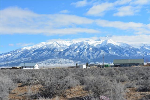 Meadowlark Drive, Alamosa, CO 81101 (#3848073) :: Harling Real Estate