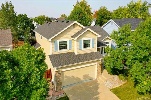 4267 Cambridge Avenue, Broomfield, CO 80020 (#3848297) :: The Brokerage Group