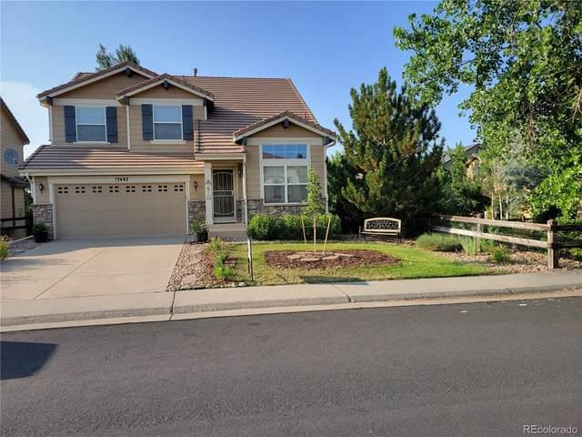 17487 E Fair Place, Aurora, CO 80016 (#3849669) :: Symbio Denver