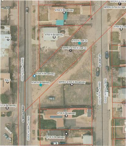 4700 Broadway, Denver, CO 80216 (MLS #3850109) :: 8z Real Estate