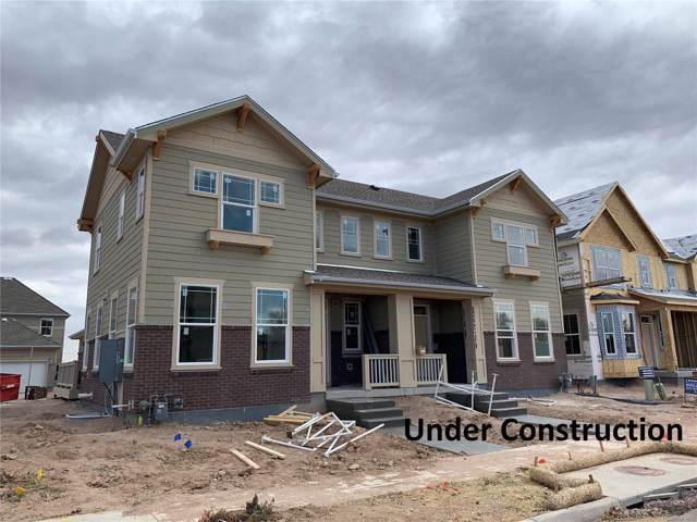 222 Zeppelin Way, Fort Collins, CO 80524 (#3851788) :: Bring Home Denver with Keller Williams Downtown Realty LLC