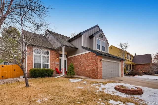 13066 Emerson Street, Thornton, CO 80241 (MLS #3851991) :: 8z Real Estate