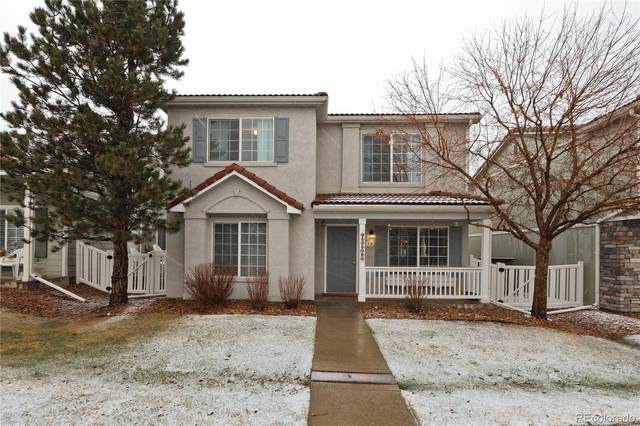 4634 Perth Street, Denver, CO 80249 (MLS #3852940) :: 8z Real Estate