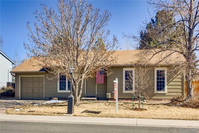 2406 Sherman Street, Longmont, CO 80501 (#3856523) :: Bring Home Denver with Keller Williams Downtown Realty LLC