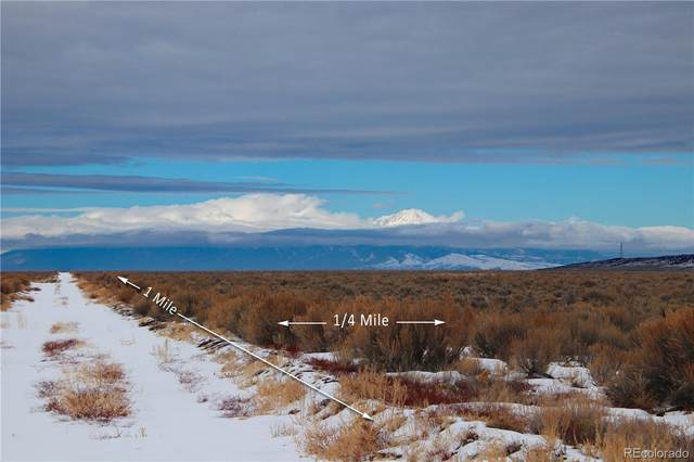 Rd F, Rd G & Rd 13.5, San Luis, CO 81152 (#3861417) :: Berkshire Hathaway Elevated Living Real Estate