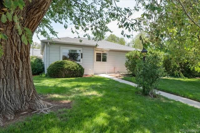 1298 Wheeling Street, Aurora, CO 80011 (#3862658) :: Wisdom Real Estate