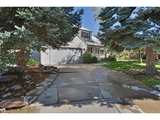 480 Catalpa Court, Louisville, CO 80027 (MLS #3863320) :: 8z Real Estate
