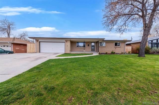 760 W 1st Avenue, Broomfield, CO 80020 (#3864107) :: Wisdom Real Estate